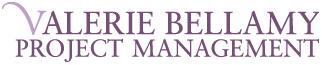 Valerie Bellamy Project Management